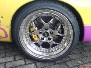 auto-4691_640
